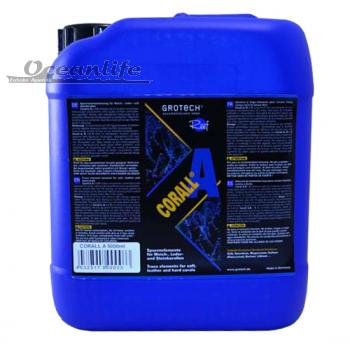 Grotech Corall A 5000ml