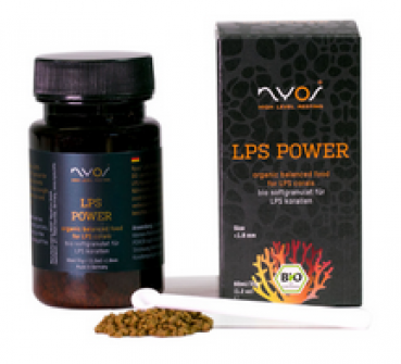 NYOS LPS Power 60ml