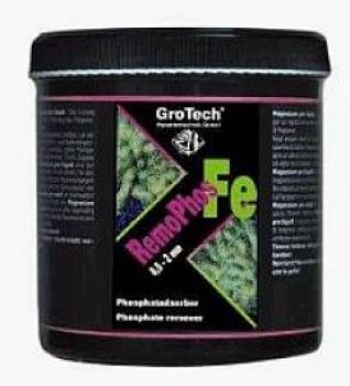 Grotech RemoPhos FE 0,5 - 2mm 1000ml