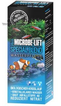 Microbelift Special Blend 251ml
