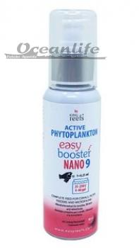 Easy Reefs Easybooster Nano 9 (90ml)