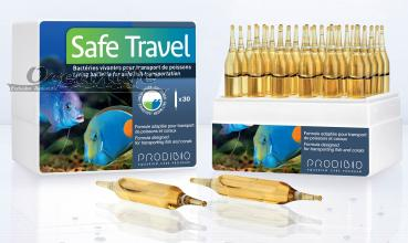 Prodibio Safe Travel 30 Ampullen