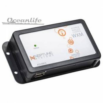 Neptune Systems Wireless Extention Module WXM