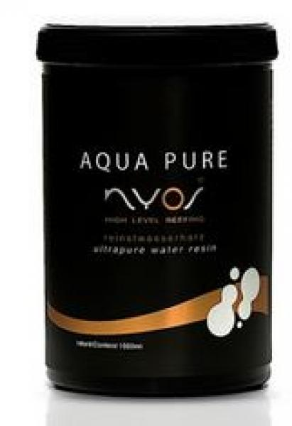 NYOS Aqua Pure 1000ml