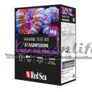 Red Sea Magnesium Marine Test Kit